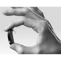 Заушный слуховой аппарат Oticon CHILI SP7