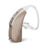 Слуховой аппарат Phonak Bolero Q50-M13