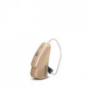 Слуховой аппарат Audeo Q 50-312