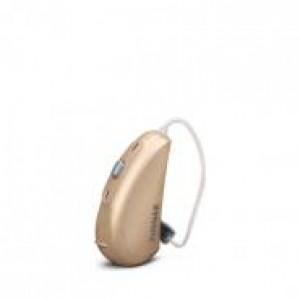 Слуховой аппарат Audeo Q 90-312-T