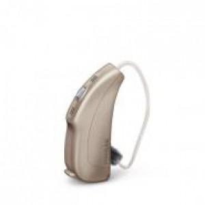 Слуховой аппарат Phonak Naida Q 30 RIC