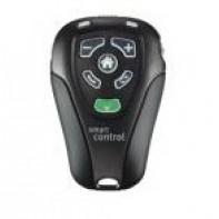 Пульт дистанционного управления Smart Control (Unitron)