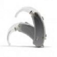 Заушный слуховой аппарат Widex mind440 m4-9